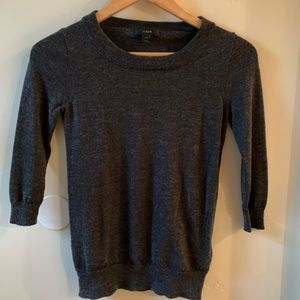J. Crew Tippi Sweater XXS